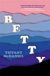 mcdaniel betty