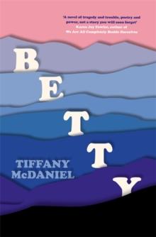 mcdaniel betty