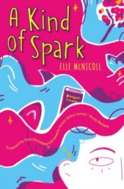 mcnicholl spark