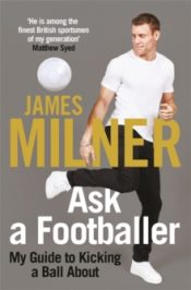 milner ask a footballer