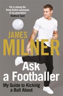 milner ask a footballer