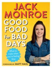 monroe good