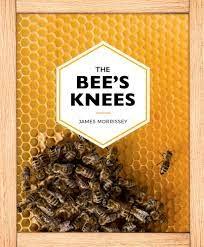 morrissey bees knees