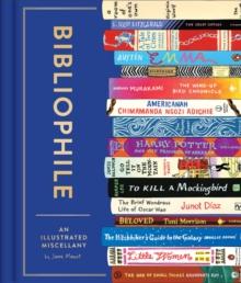 mount bibliophile