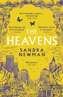 newman heavens