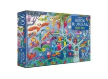 night time book jigsaw