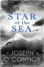 oconnor Star of the Sea