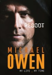 owen Reboot My Life My Time