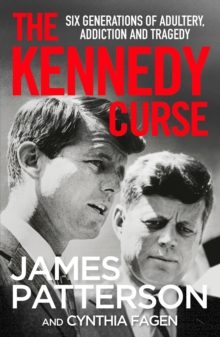 patterson Kennedy Curse