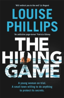 phillips hiding game