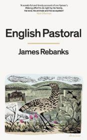 rebanks pastoral