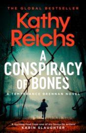 reichs bones