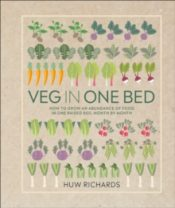 richards veg in one bed