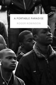 robinson portable