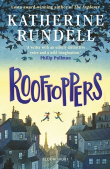 rundell rooftoppers