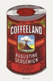 sedgewick coffeeland
