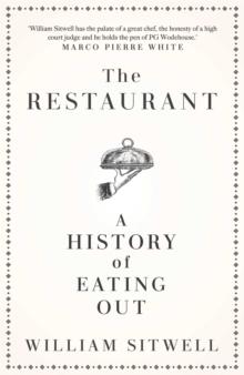 sitwell restaurant