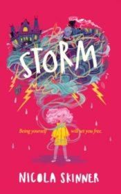 skinner storm
