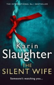 slaughter silent