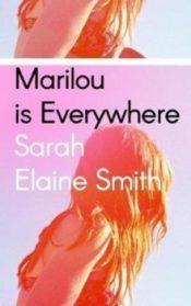 smith marilou