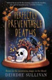 sullivan Perfectly Preventable Deaths