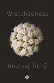 tichy wretchedness