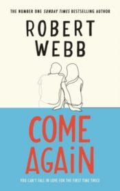 webb come