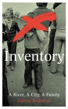 anderson inventory