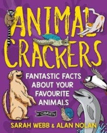 animal crackers webb nolan