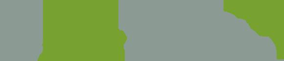 Gutter Bookshop Logo