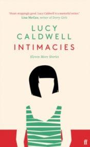caldwell intimacies