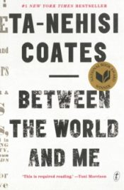 coates between