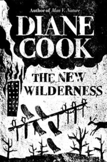cook wilderness