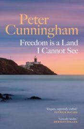 cunningham freedom