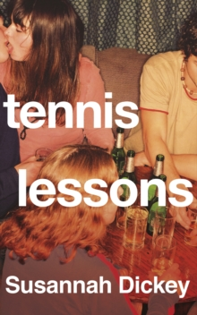 dickey tennis lessons