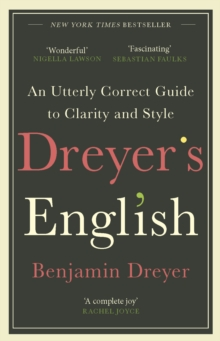 dreyer english