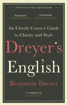 dreyer english