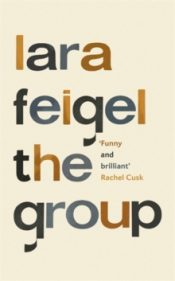 feigel group
