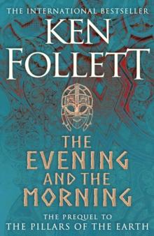 follett evening