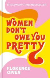 given women
