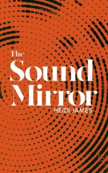 james sound