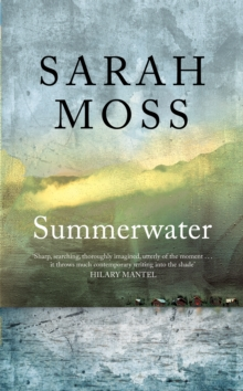 moss summerwater