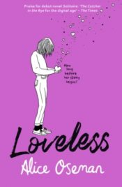 oseman loveless