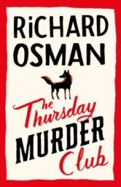 osman thursday