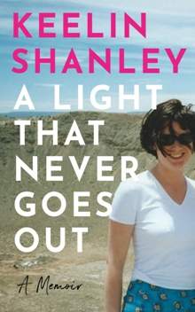 shanley light
