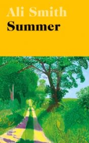 smith summer