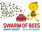 snicket swarm