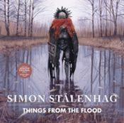 stalenhag things