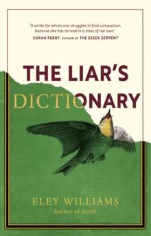 williams liars