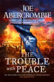 abercrombie trouble